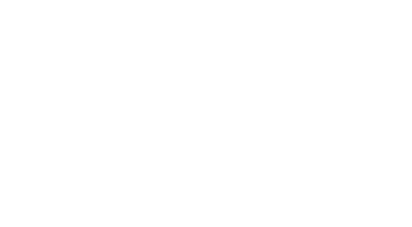 Florida Ports Council logo