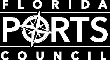 Florida Ports Council logo