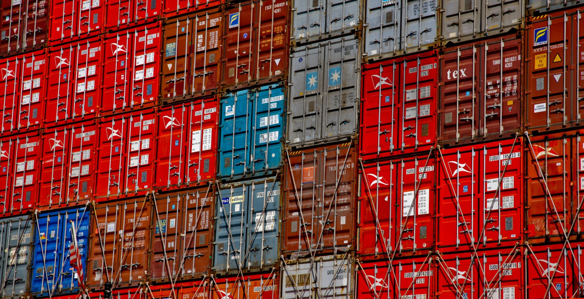 banner-containers